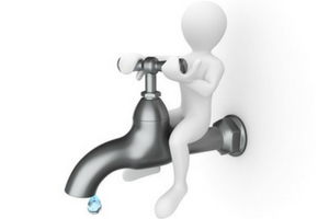 """drippingfaucet"""