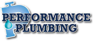 Performance Plumbing, Inc.